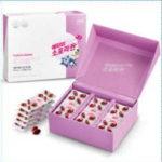 Витаминный комплекс для женщин Atomy Sophora Queen 90 Capsule