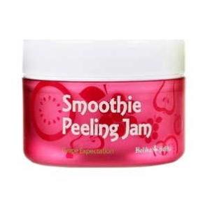 Holika Holika Smoothie Peeling Jam Grape Expectation