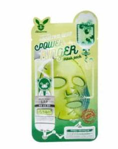 Elizaveccaй Centella Asiatica Deep Power Ringer Mask Pack(1)